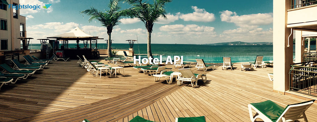 Hotel-Web-Development
