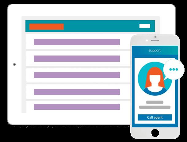Travel Portal Software | Travel Portal Development | Booking